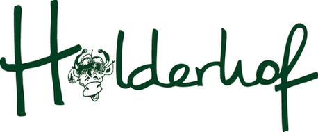 Holderhof Birrfeld